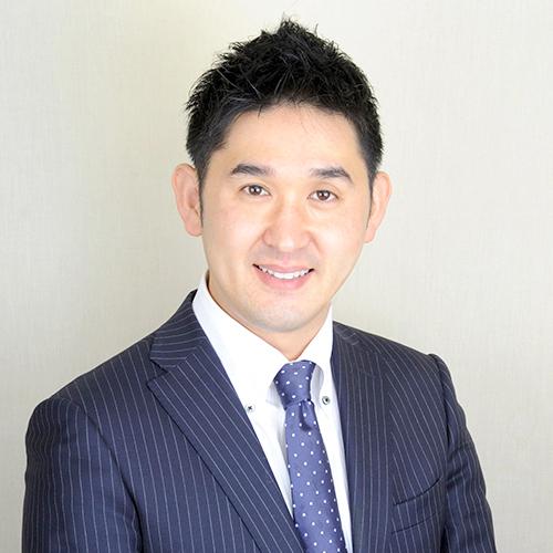 吉田洋一先生が伝える医院継承をする上で苦労した点、不安、恐れ、親孝行をする想いとは?