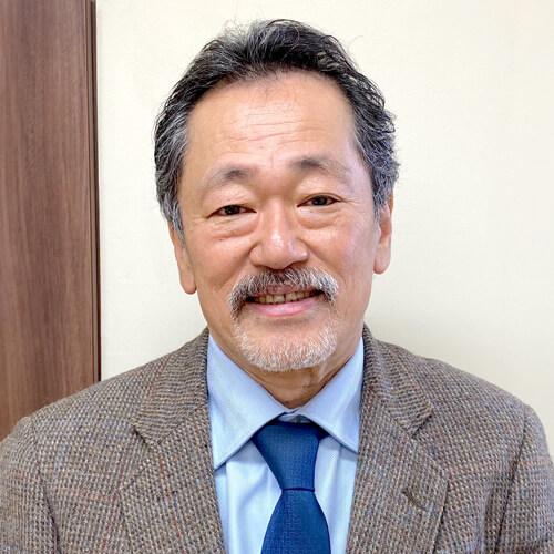 行田克則先生が長年の歯科医師人生での失敗経験を通して考える成功の秘訣とは?