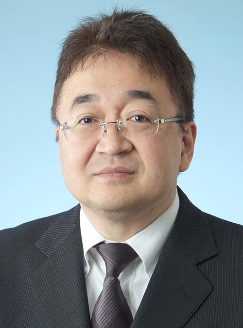 保田好隆先生のGPの先生が、矯正治療をする際のポイント